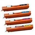 Compatible HP CF350A-CF351A-CF352A-CF353A - 130A Pack