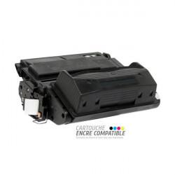 Toner Laser Compatible HP Q5942X - 42X Noir