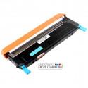 Toner Laser Samsung CLT-C4072S Cyan