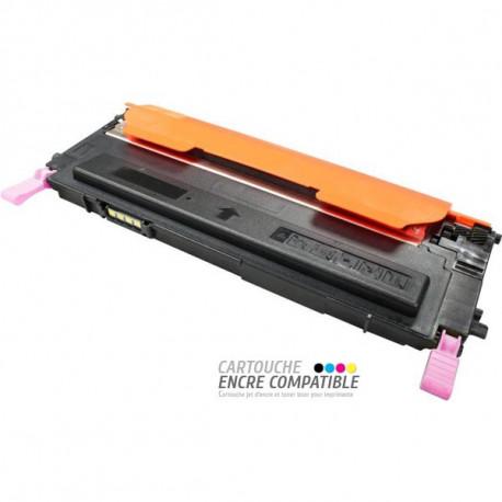 Toner Laser Compatible Samsung CLT-K4092S Magenta