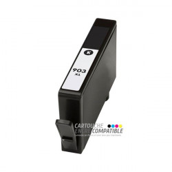 Compatible HP953XL Negro
