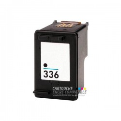 Compatible HP 336 XL