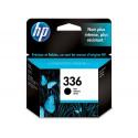 HP 336 Noir
