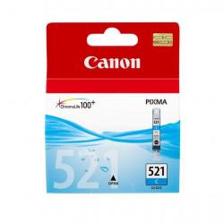 Canon CLI521 Cyan