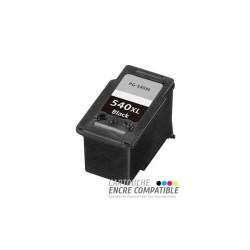 Compatible Canon PG-540XL Noir