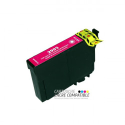 Compatible Epson T2993 Magenta