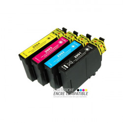 Compatible Epson T29 Pack