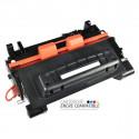 Compatible HP CC364A - 64A Noir
