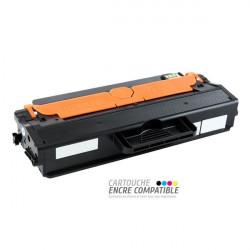 Toner Laser Samsung MLT-D103L Noir