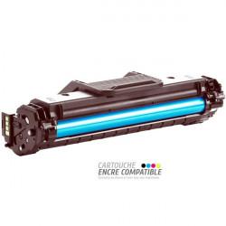 Toner Laser Compatible Samsung MLT-D117S Noir