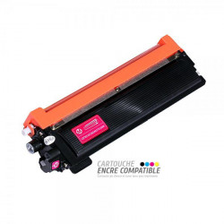 Toner Laser Compatible Brother TN230 Magenta