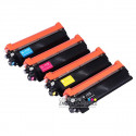 Compatible Brother TN230 Pack
