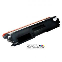 Toner Laser Compatible Brother TN325 Noir