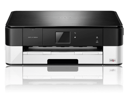 Comment Remplacer Vos Cartouches Jet D Encre Brother Lc223