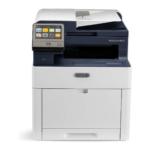 Xerox WorkCentre 6515dni Duplex WiFi A4-Multi Fonction
