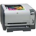 Color LaserJet CP1518ni