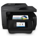 OfficeJet Pro 8728